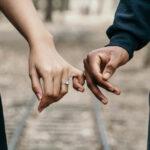 5 cech udanego związku