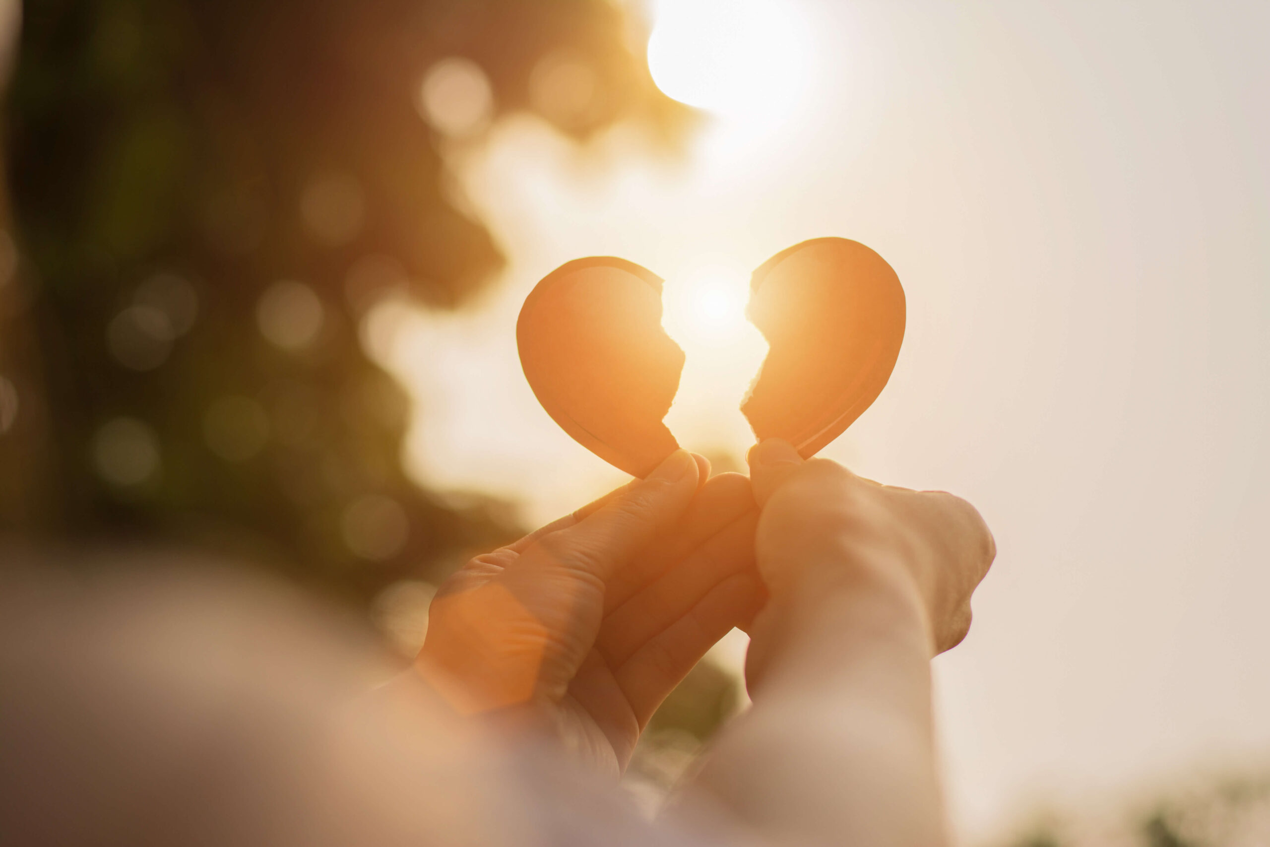 Blog-5-cech-udanego-związku