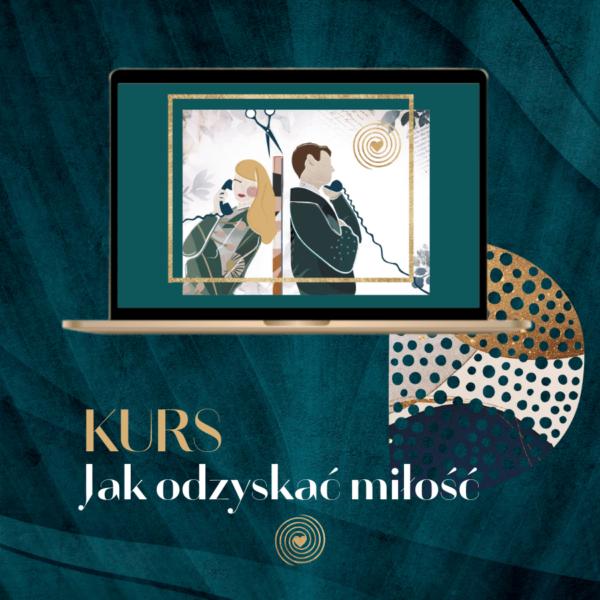 Julitta_Debska_Coaching_Relacji_Kurs_Jak_odzyskac-milosc_standard